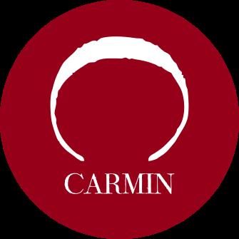 Collectif Carmin